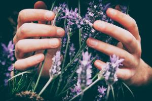 Aromatherapy Massage Glasgow