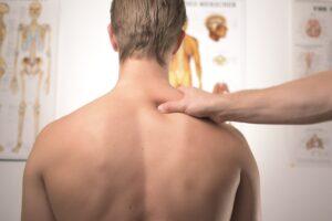 Physiotherapy Glasgow